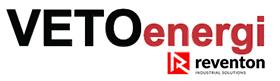Aerotemprar Logo